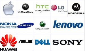 All-brands-cell-phones