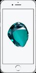 Deze afbeelding heeft een leeg alt-attribuut; de bestandsnaam is apple-iphone-7.png