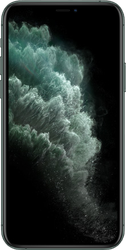 Deze afbeelding heeft een leeg alt-attribuut; de bestandsnaam is iphone-11-pro-max.png