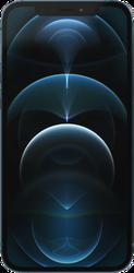 Deze afbeelding heeft een leeg alt-attribuut; de bestandsnaam is iphone-12-pro-max.png