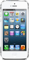 Deze afbeelding heeft een leeg alt-attribuut; de bestandsnaam is iphone-5.png