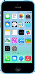 Deze afbeelding heeft een leeg alt-attribuut; de bestandsnaam is iphone-5c.png