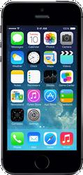 Deze afbeelding heeft een leeg alt-attribuut; de bestandsnaam is iphone-5s.png