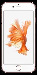 Deze afbeelding heeft een leeg alt-attribuut; de bestandsnaam is iphone-6s.png